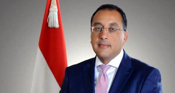 دولة رئيس الوزراء يصدر قرارا باعتبار الأحد المقبل إجازة بمناسبة عيد القوات المسلحة