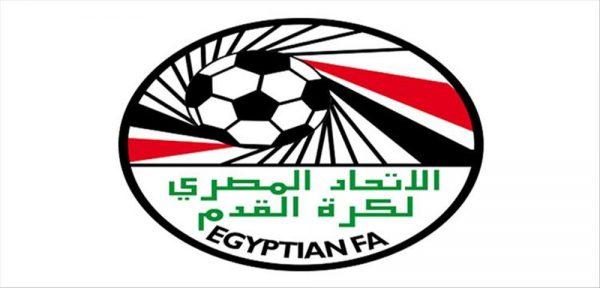 «رياضة النواب» تفتح ملفات الفساد المالي باتحاد كرة القدم