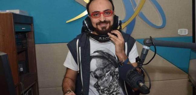 """الخميس .. كريم إسماعيل ضيف أحمد يونس في """"كلام معلمين"""""""