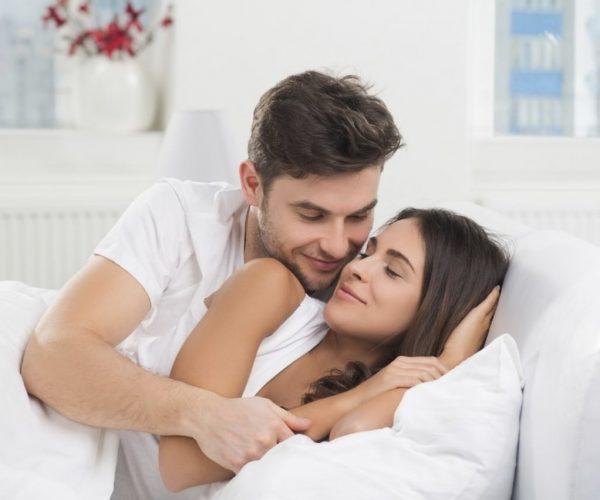 مأكولات تزيد من النشاط الجنسي و تسرع الإنجاب