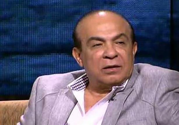 الليلة .. هادى الجيار ضيف محمد الباز فى 90 دقيقة