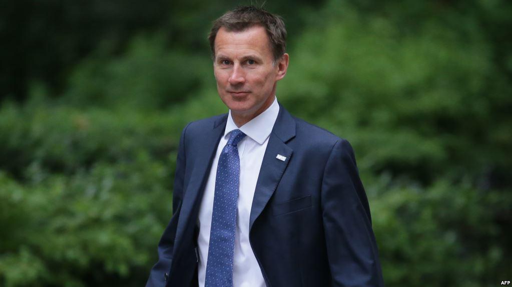 وزير الخارجية البريطاني يزور السعودية والإمارات لبحث قضية خاشقجي وحرب اليمن