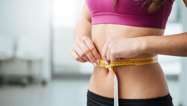 أهم 10 نصائح لفقدان الوزن دون رياضة