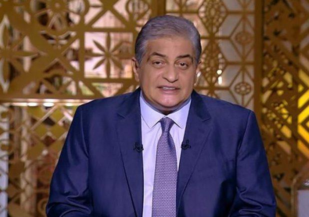 فيديو | أسامة كمال عن حادث المريوطية : الإرهابيون يستهدفون أرزاق المصريين