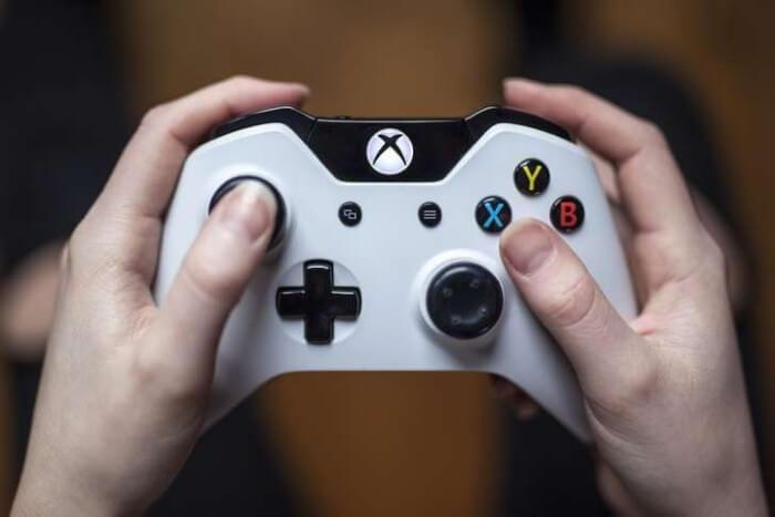 السعودية تحظر 47 من ألعاب الفيديو الشهيرة على أراضيها