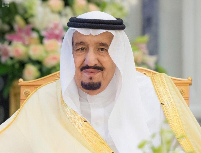الحكومة السعودية تدين الهجوم على مطار عدن