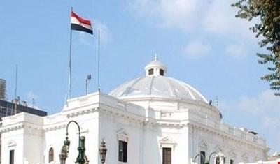 """تشريعية النواب تقر """" الحبس والغرامة"""" عقوبة الامتناع عن دفع نفقة الزوجة غدا"""