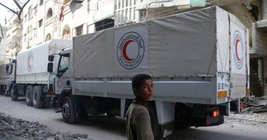 اليمن..عشرات القتلى والجرحى بهجوم على حافلة أطفال