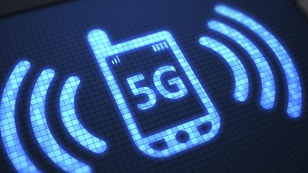 شبكات 5G ثورة الانترنت الجديدة