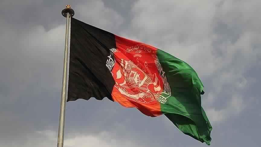 مباحثات أفغانية أمريكية بهدف التوصل لتسوية سياسية في أفغانستان
