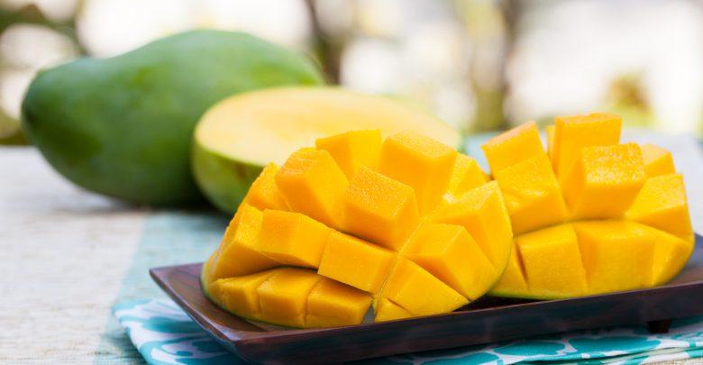 باحثون أمريكيون : فاكهة المانجو قادرة على تثبيت مستوى السكر في الدم
