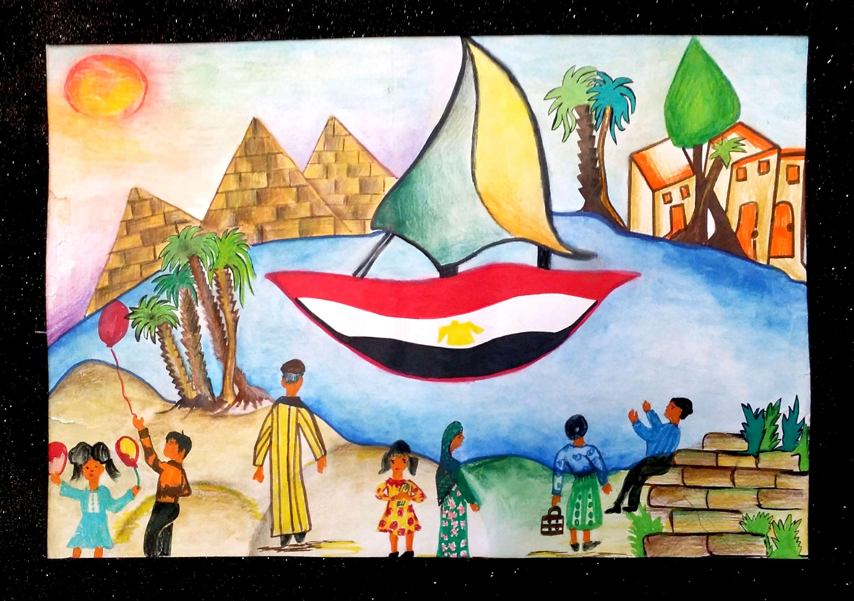 """الثقافة والري ينظمان مسابقة """"مازال النيل يجري"""" بجوائز مالية كبرى"""