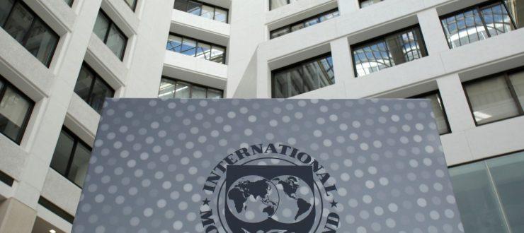 «النقد الدولي» يقرض الكاميرون 156 مليون دولار لمساندتها في مواجهة كورونا