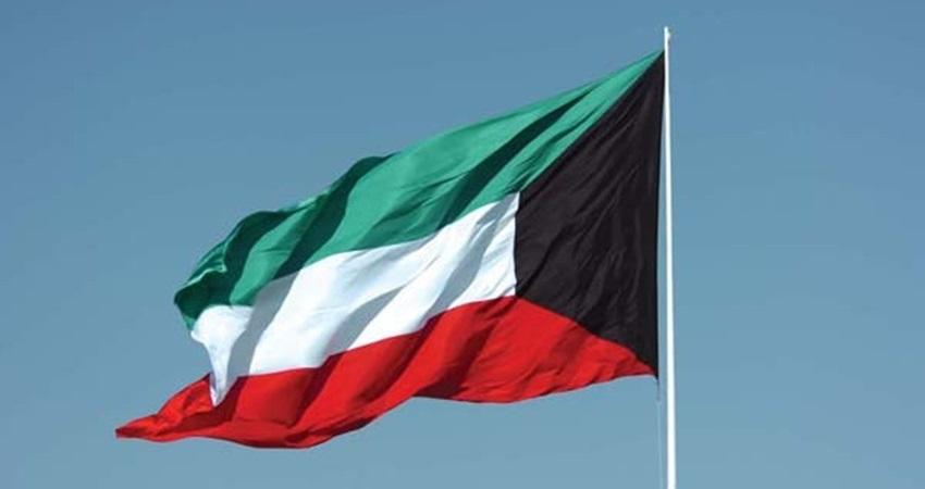 الكويت ترحب ببيان النائب العام السعودى بشأن مقتل خاشقجى