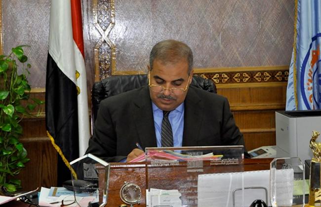 رئيس جامعة الأزهر: افتتاح المستشفى التخصصي خلال أيام لدعم المنظومة الصحية