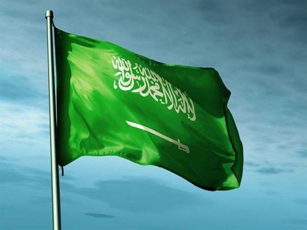 صحيفة سعودية: الرياض تسعى لنزع فتيل الإرهاب والتطرف إقليميا ودوليا
