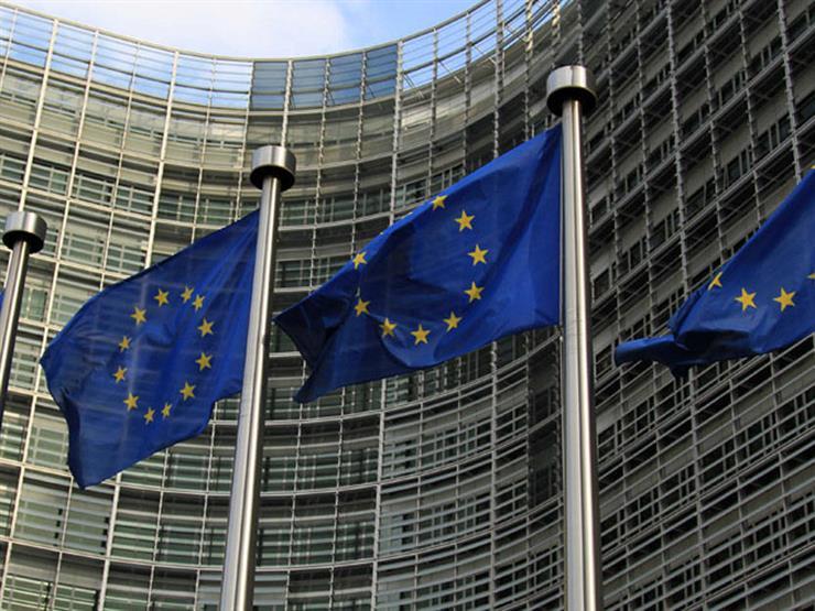 المفوضية الأوروبية تخفض مساعدة مالية ضخمة لتركيا
