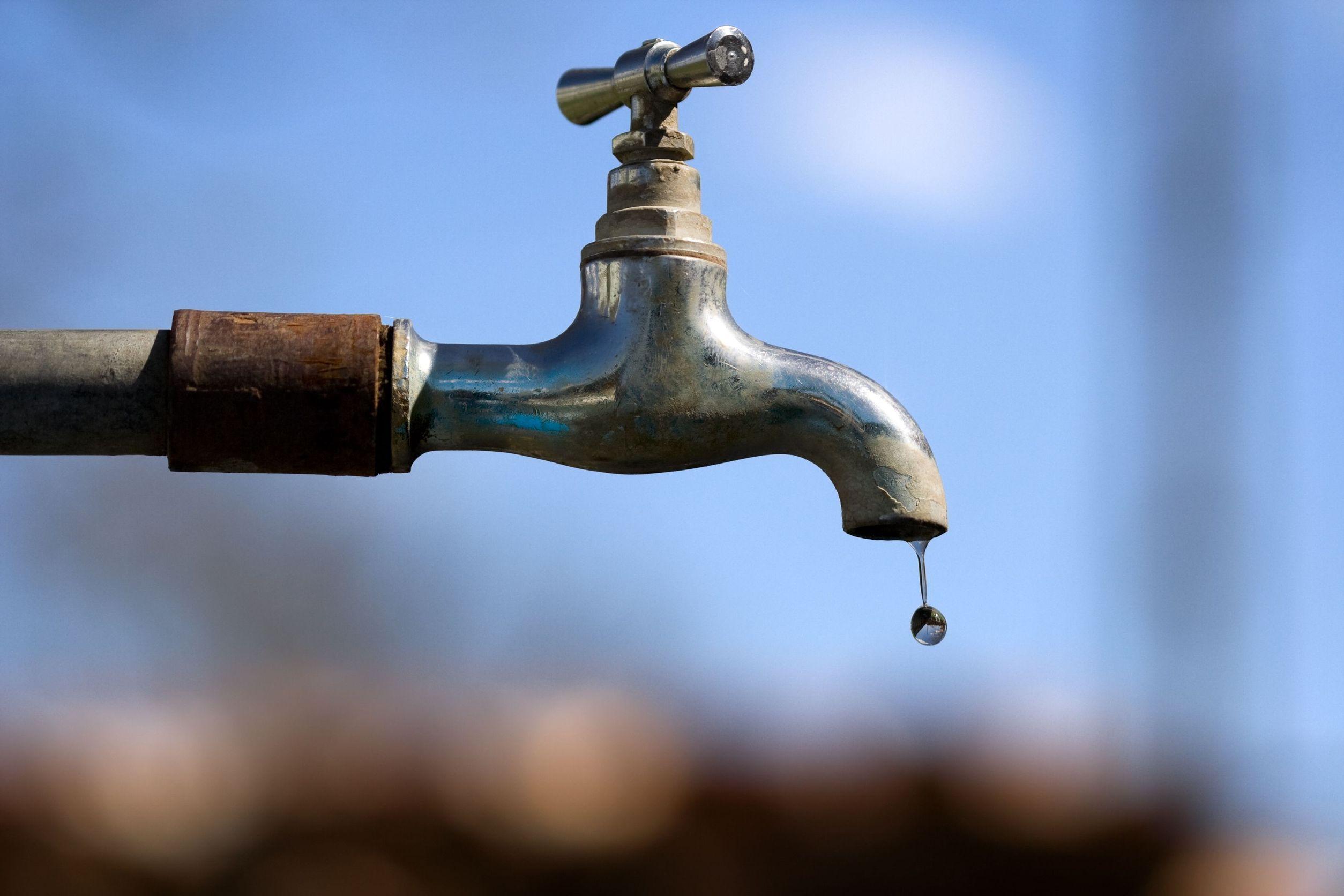 قطع مياه الشرب 6 ساعات بسبب أعمال الصيانة غدًا بمحطة طامية بالفيوم