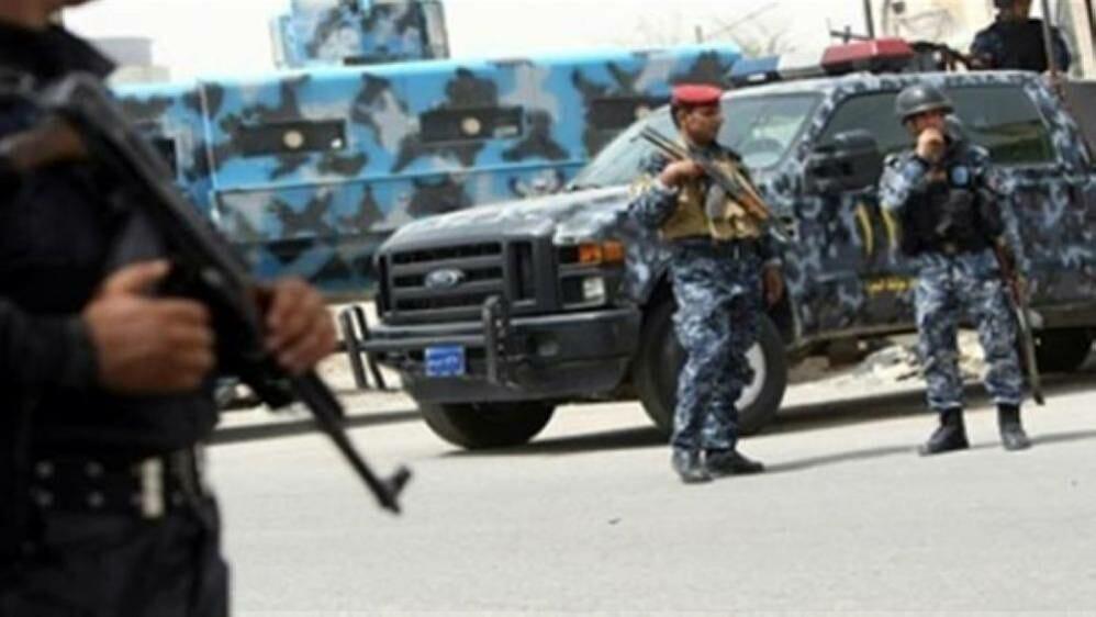 العراق: اعتقال 3 سيدات بتهمة الانتماء لتنظيم داعش الإرهابي