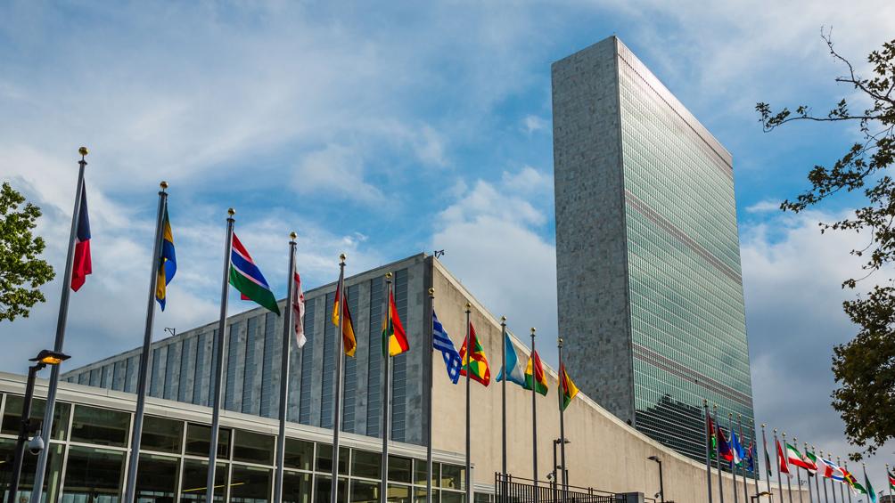 الأمم المتحدة تدعو الاتحاد الأوروبى لحل أزمة المهاجرين العالقين فى صقلية
