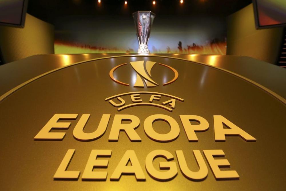 آرسنال يصطدم بلشبونة وتشيلسي مع باوك فى مجموعات الدوري الأوروبي 2019