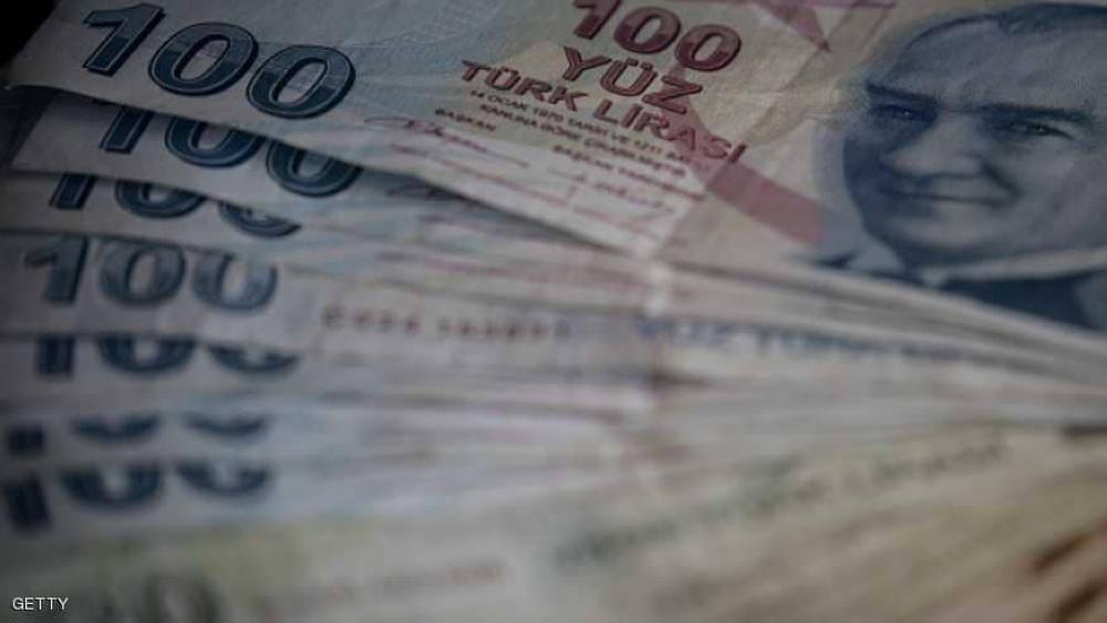 واشنطن بوست: العملة التركية تثير مخاوف المستثمرين من أزمة مالية عالمية جديدة