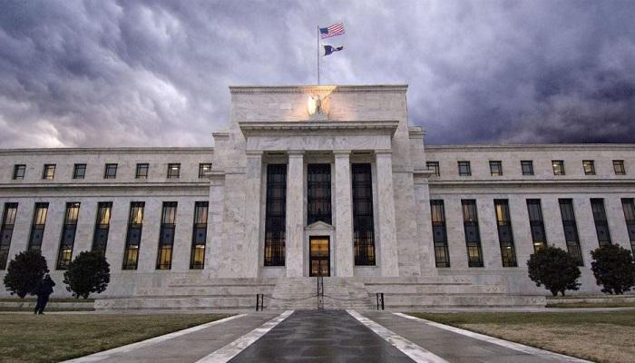 المركزي الأمريكي يستهدف تضخما عند 2% ويُعلي الاهتمام بالوظائف