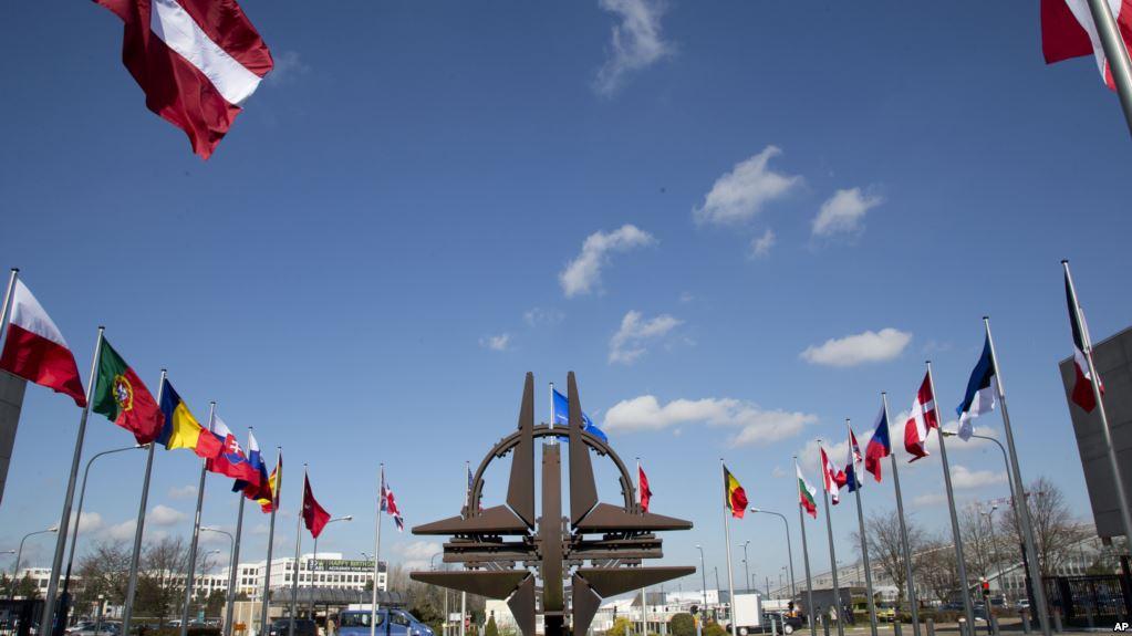 الناتو : مناورات فوستوك الحربية تبرز تركيز موسكو على الصراعات الكبرى