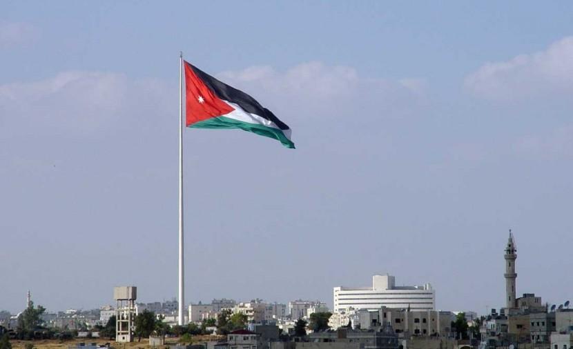 الخارجية الأردنية تدين إغلاق أبواب المسجد الأقصى والاعتداء على المصلين
