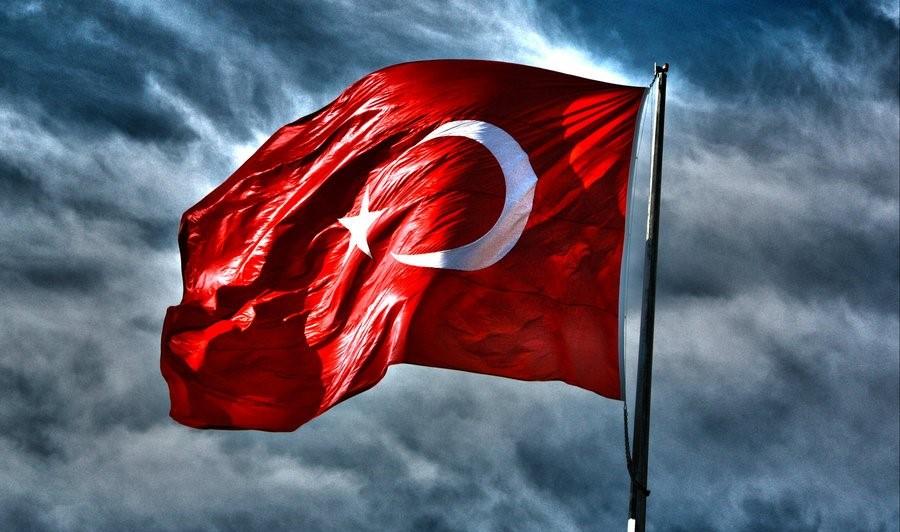 انخفاض صادرات تركيا وتراجع الليرة بسبب كورونا