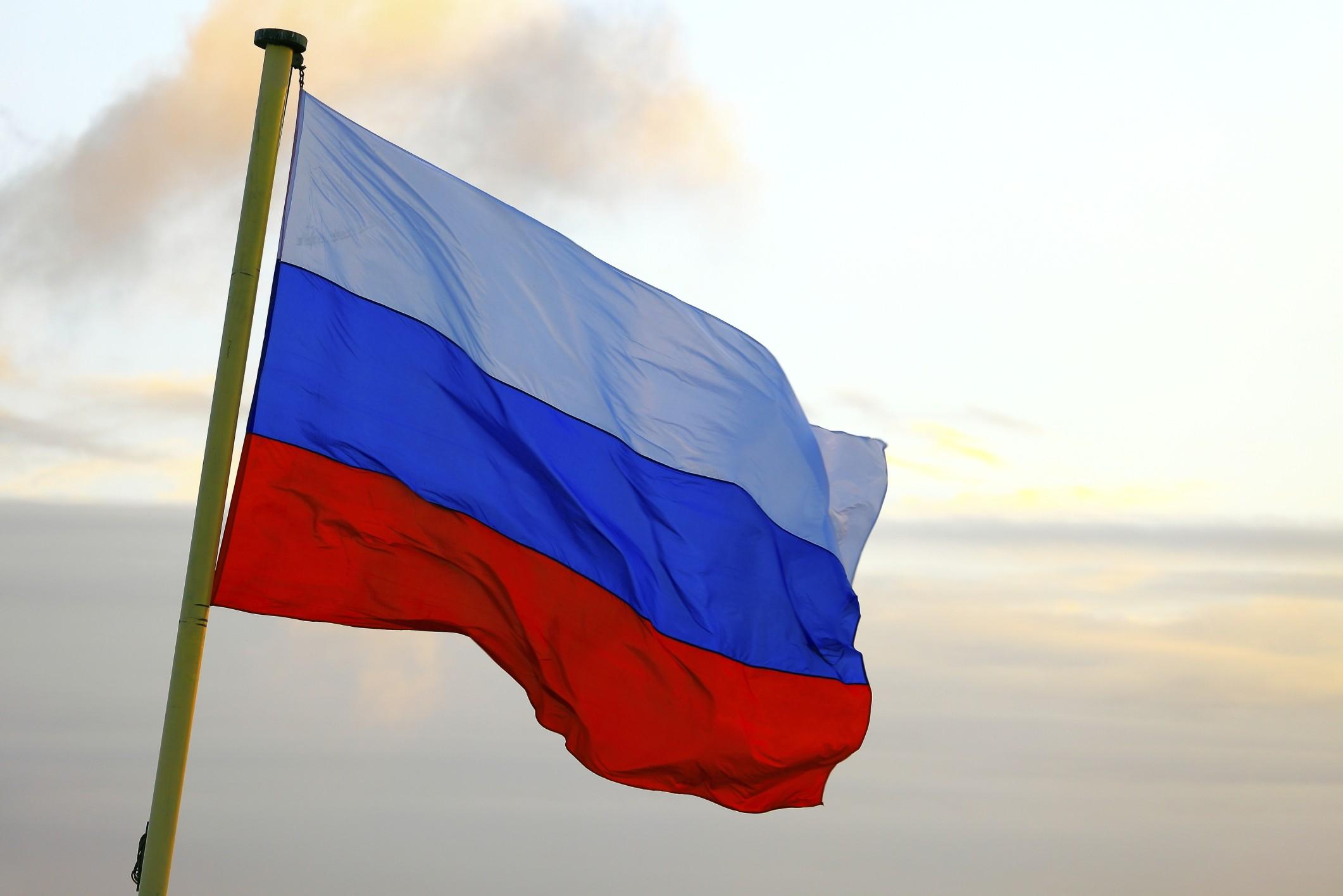 موسكو : لا بديل عن العملية التفاوضية لإيجاد حلول وسطفي ليبيا