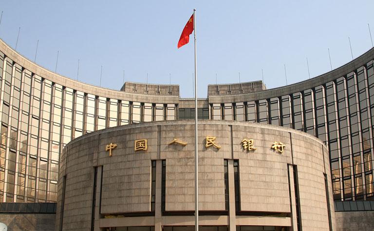 المركزي الصيني يشتري قروض البنوك لتحفيز إقراض الشركات الصغيرة