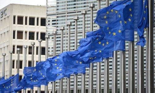 """الاتحاد الأوروبي يعلن سفير """"فنزويلا"""" شخصا غير مرغوب به"""