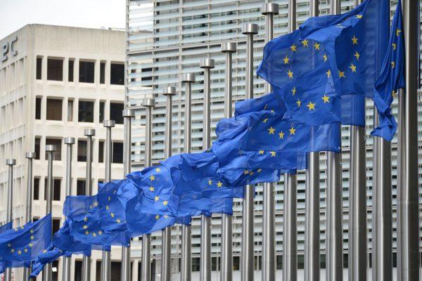 الاتحاد الأوروبي: الاتفاق النووي الإيراني يمر بلحظات حاسمة