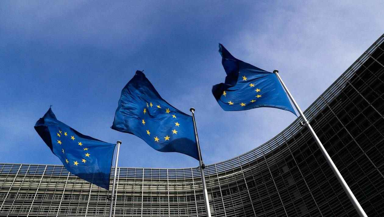 وزراء مالية الاتحاد الأوروبى يفشلون فى الاتفاق بشأن خطة مواجهة كورونا