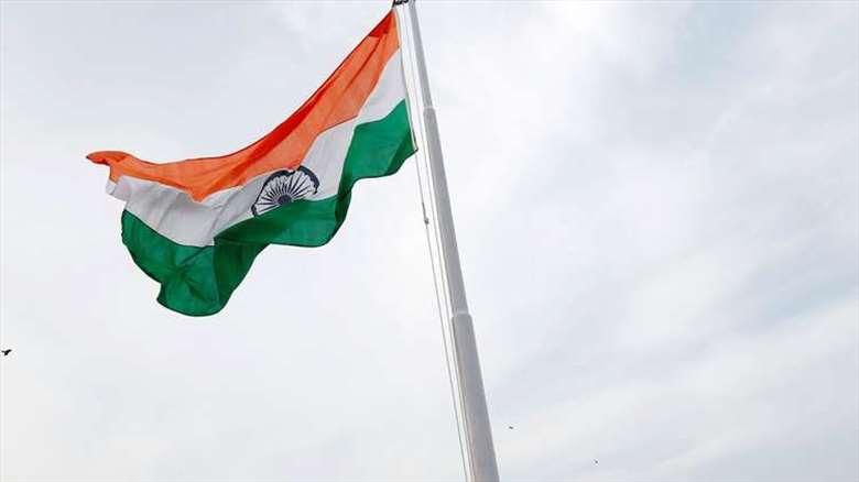 واردات الهند من النفط الخام تنخفض 2% على أساس سنوي في يناير