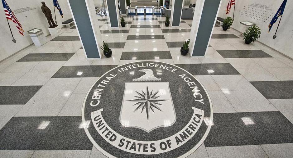 صحيفة: CIA خططت للاستمرار في أفغانستان حال سحب القوات الأمريكية