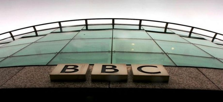 الإعلام الكويتية ترفض مغالطات بي بي سي وتزييفها الحقائق