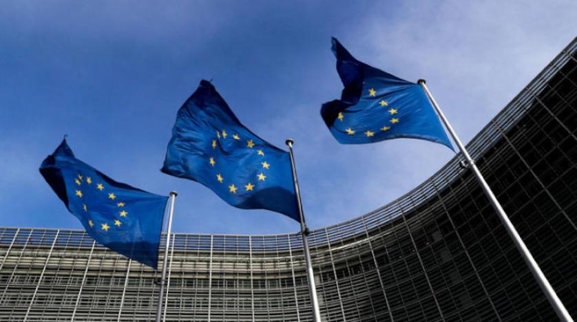 الاتحاد الأوروبي يأسف لتصويت البرلمان البريطاني ضد اتفاق البريكست