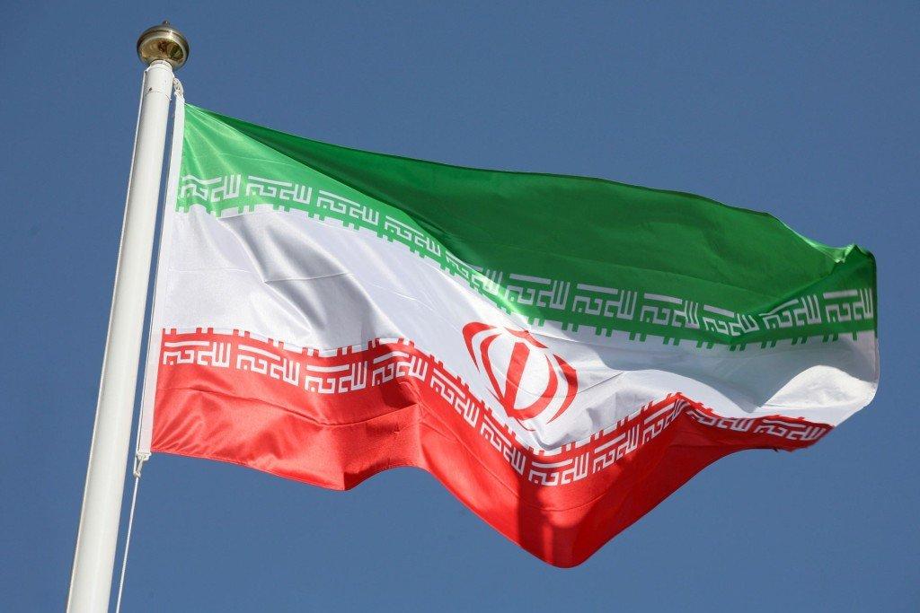 الجارديان: إيران تعرض اتفاقا حول تعزيز التفتيش النووي مقابل إلغاء العقوبات الأمريكية