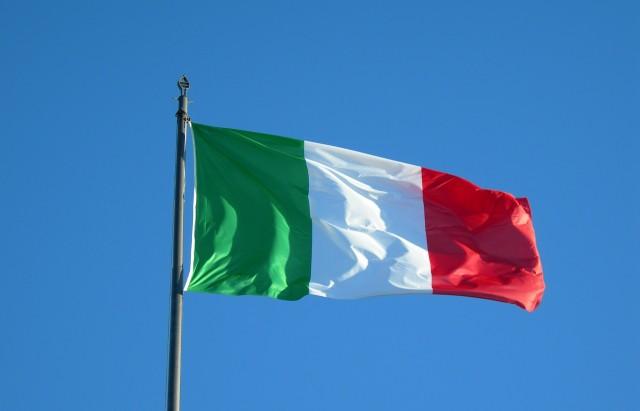 إيطاليا قلقة على حقوق مواطنيها ببريطانيا إثر تداعيات بريكست