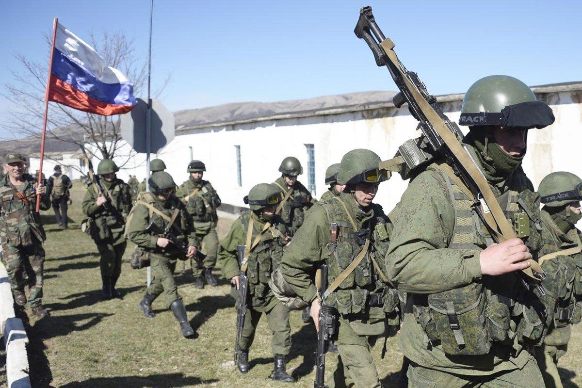 الدفاع الروسية تجرى اختبارات كشف فيروس كورونا لعناصرها