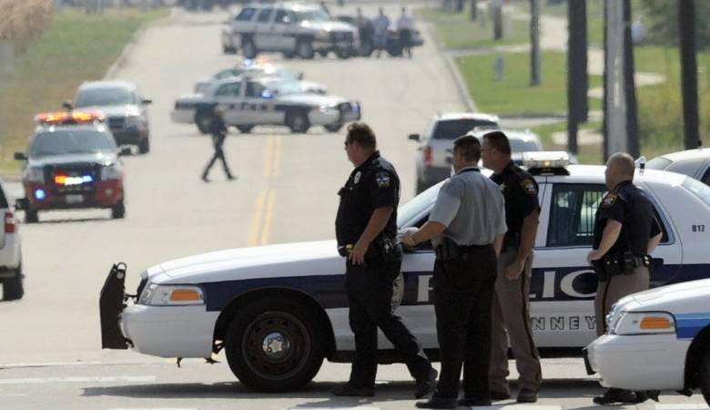 مقتل شخصين بإطلاق للنار قرب محل تجاري في ولاية فلوريدا الأمريكية