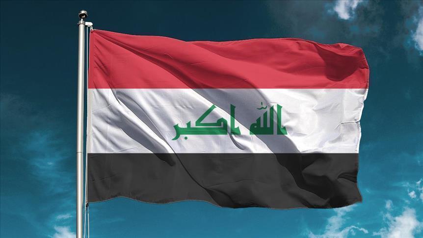 الخارجية العراقية تعرب عّن تعازيها لمصر في ضحايا حادث القطار