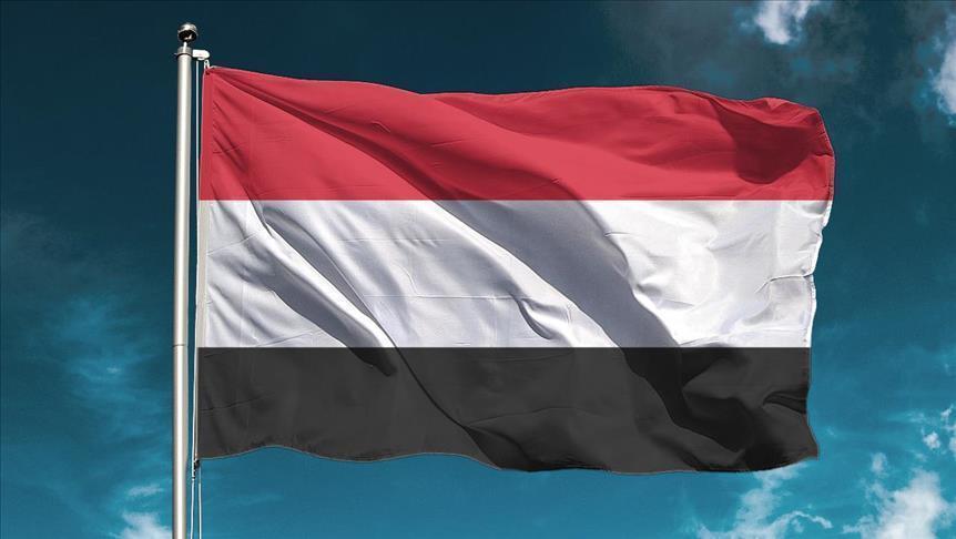 اليمن يطالب إيران مجددا بالكف عن دعم مليشيا الحوثى بالسلاح