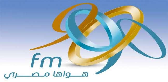 فترات مفتوحة ورسائل يومية على «9090» لتغطية الدورة 73 للأمم المتحدة