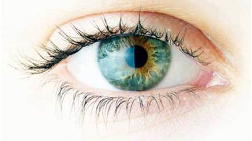 """ابتكار """"عين صناعية"""" يمكن أن تساعد على استعادة البصر"""