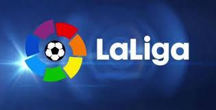 """الاتحاد الإسباني يرفض خطط """"الليجا"""" لإقامة مباريات في أمريكا"""