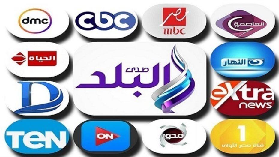 قرارات الرئيس فى حفل تكريم المرأة المصرية.. فى دائرة اهتمام برامج التوك شو