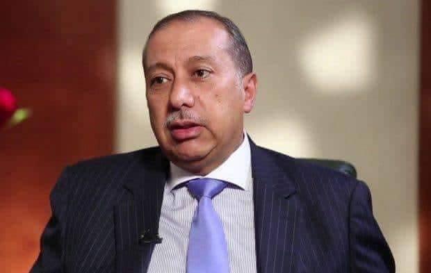 حسن حسين : رئاسة مصر للاتحاد الإفريقي تفتح الباب لاتفاقيات اقتصادية جديدة